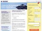 solarfirmen-vergleichen.ch reviews