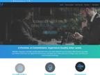 Solar Lead Empire reviews