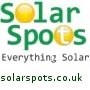 Solarspots reviews