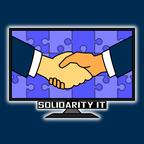 Solidarity IT. reviews