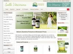 Solle Vitamins reviews