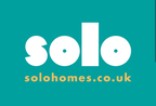 Solo Homes reviews