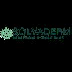 Solvaderm reviews