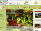 Somerset Local Food Direct reviews
