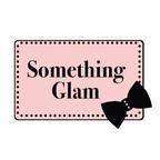 Something Glam reviews