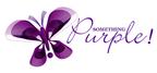 Something Purple reviews