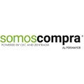 SOMOSCOMPRA reviews