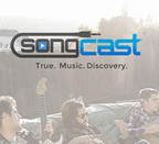 SongCast Music Distribution reviews