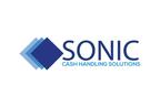 Sonic Cash Handling Solutions reviews