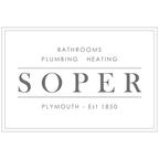Soper Plumbing and Heating Ltd reviews