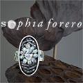 Sophia Forero reviews