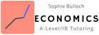 Sophie Bulloch reviews