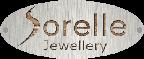 Sorelle Jewellery reviews