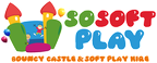 SoSoft Play Limited reviews
