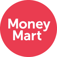 Money Mart отзывы