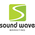 Sound Wave Marketing reviews