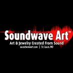 Soundwave Art ™ reviews