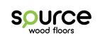 Source Wood Floors reviews