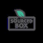 SourcedBox reviews