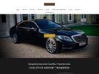 South Coast Chauffeurs Ltd. reviews