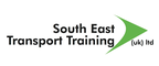 South East Transport Training reviews