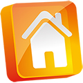 South London Heating Ltd reviews