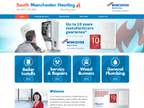 South Manchester Heating (Chorlton) Ltd reviews