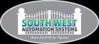 South West Automation Systems reviews
