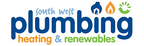 South West Plumbing Services reviews