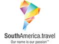 SouthAmerica.travel reviews