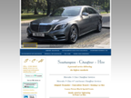 Southampton Chauffeur Hire reviews