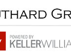 Southard Group - powered by Keller Williams reviews