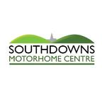 Southdowns Motorhome Centre reviews