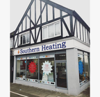 Southern Heating reviews