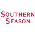 Southern Season reviews