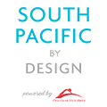 South Pacific by Design reviews