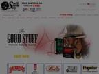 South Smoke Shop reviews