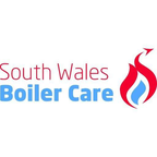 Southwalesboilercare reviews