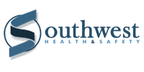 Southwest Health and Safety Training Ltd reviews
