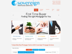 Sovereign Mortgage Services reviews