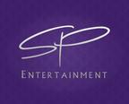 SP Entertainment reviews