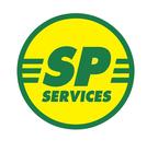 SP Services reviews