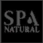 Spa Natural GmbH & Co. KG reviews