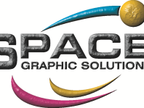 Space Graphic Solutions reviews