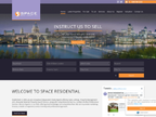 Space Residential reviews