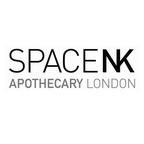 SpaceNK reviews
