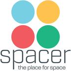 Spacer.com.au reviews