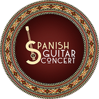 Spanish Guitar Concert reviews