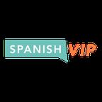 SpanishVIP reviews