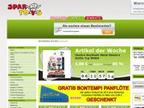 Thofra Handels GmbH & Co KG reviews